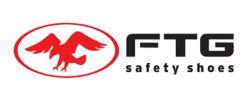 FTG logo
